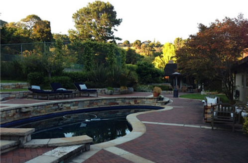 175 Montecito Rd, San Rafael, California