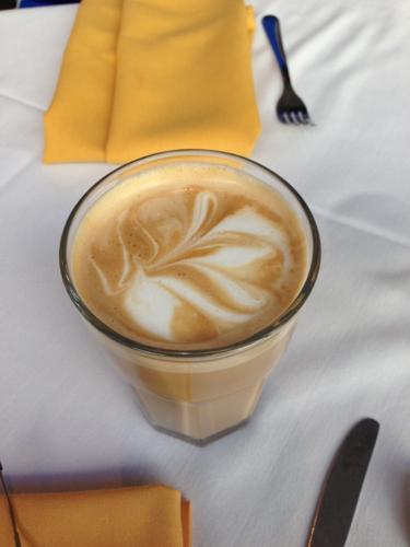 topsys_latte_500
