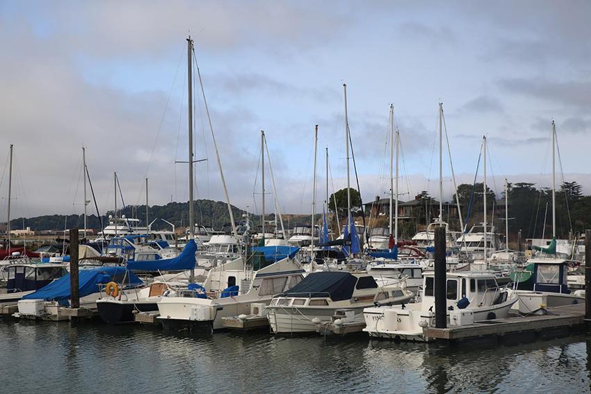 lock-lomand-marina